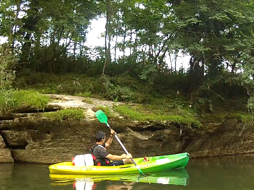 kayak-taiki-nature-escapade