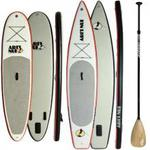 stand up paddle materiel nature escapade